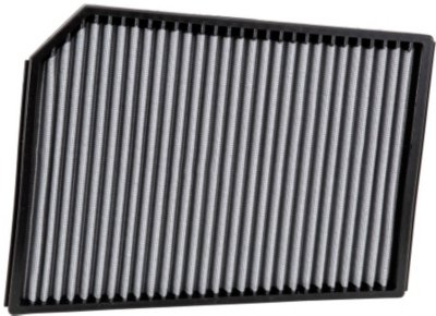 2002-2005 Ford Thunderbird Cabin Air Filter K&N Ford Cabin Air Filter VF3008