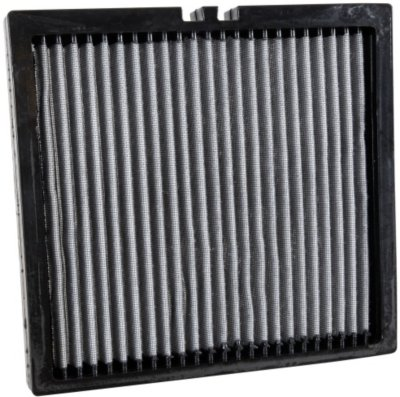 2011-2016 Dodge Durango Cabin Air Filter K&N Dodge Cabin Air Filter VF3012