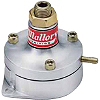 Mallory Fuel Pressure Regulator