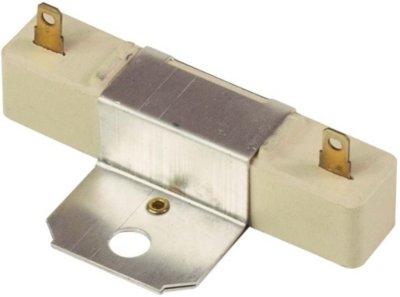 Ballast Resistor MSD Ballast Resistor 8214 M468214