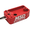MSD Ignition Coil Interface Module