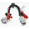 MSD Engine Wiring Harness