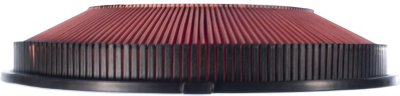 1990-1994 Nissan D21 Air Filter Mahle Nissan Air Filter LX11171