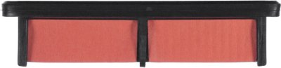 1991-1996 Ford Escort Air Filter Mahle Ford Air Filter LX11201