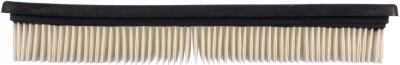1993-1997 Ford Probe Air Filter Mahle Ford Air Filter LX11211