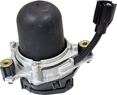 1996-1999 Ford Taurus Air Pump Motorcraft Ford Air Pump CX-1598 MICX1598