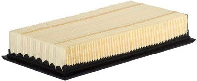 1999-2001 Ford F-450 Super Duty Air Filter Motorcraft Ford Air Filter FA-1680
