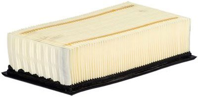 1999 Ford F-450 Super Duty Air Filter Motorcraft Ford Air Filter FA-1750