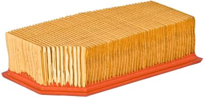 2004-2010 Ford E-350 Super Duty Air Filter Motorcraft Ford Air Filter FA-1804 MIFA1804