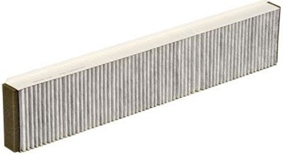 1999-2002 Mercury Cougar Cabin Air Filter Motorcraft Mercury Cabin Air Filter FP-39