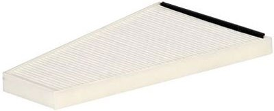 1996-2007 Ford Taurus Cabin Air Filter Motorcraft Ford Cabin Air Filter FP-54 MIFP54