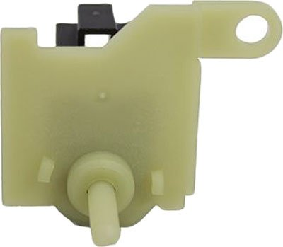 1997-2003 Ford F-150 A/C Control Switch Motorcraft Ford A/C Control Switch YH-1503