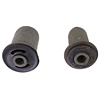 Moog Control Arm Bushing