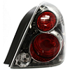 Replacement Tail Light