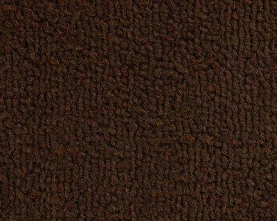 1942 1948 Chrysler New Yorker Carpet Kit Newark Auto Products Chrysler Carpet Kit 1300 2012610 42 43 44 45 46 47 48