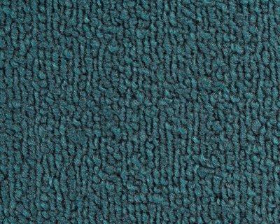 Newark Auto Products NEW25B2322622 Carpet Kit - Blue, Loop carpet, Direct Fit