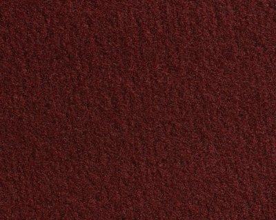 1953 1954 Chevrolet Bel Air Carpet Kit Newark Auto Products Chevrolet Carpet Kit 301 2112825 53 54