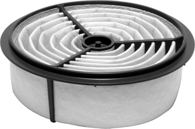 1985-1987 Toyota Corolla Air Filter Denso Toyota Air Filter 143-2096