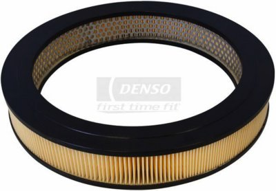 1980-1983 Toyota Celica Air Filter Denso Toyota Air Filter 143-3010 NP1433010