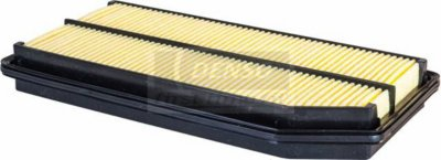 2006-2014 Honda Ridgeline Air Filter Denso Honda Air Filter 143-3171