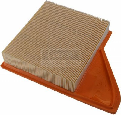 2010-2014 Ford Mustang Air Filter Denso Ford Air Filter 143-3340