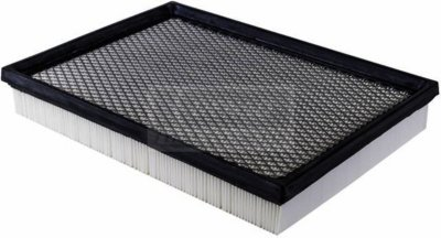2005-2010 Jeep Grand Cherokee Air Filter Denso Jeep Air Filter 143-3482 NP1433482