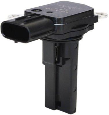 Denso NP1976120 Mass Air Flow Sensor - Direct Fit