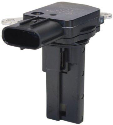 Denso NP1976130 Mass Air Flow Sensor - Direct Fit