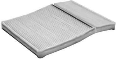 2000-2005 Buick LeSabre Cabin Air Filter Denso Buick Cabin Air Filter 453-2018