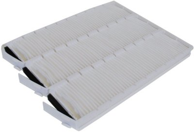 1997-2005 Buick Park Avenue Cabin Air Filter Denso Buick Cabin Air Filter 453-5007 NP4535007