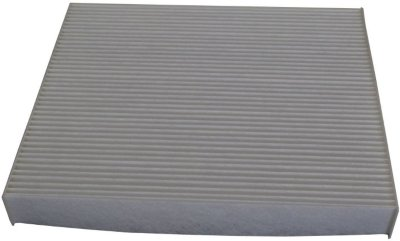 2006-2008 Hyundai Sonata Cabin Air Filter Denso Hyundai Cabin Air Filter 453-6004
