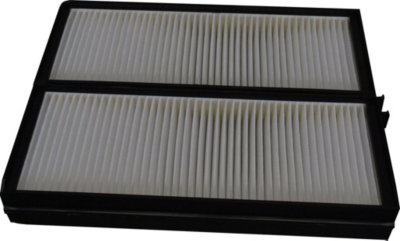 2004-2005 Hyundai Sonata Cabin Air Filter Denso Hyundai Cabin Air Filter 453-6009