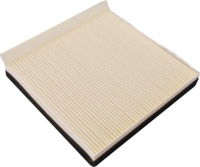 2009-2015 Hyundai Genesis Cabin Air Filter Denso Hyundai Cabin Air Filter 453-6012