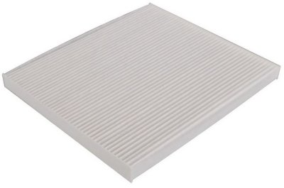 2011-2015 Hyundai Sonata Cabin Air Filter Denso Hyundai Cabin Air Filter 453-6037 NP4536037