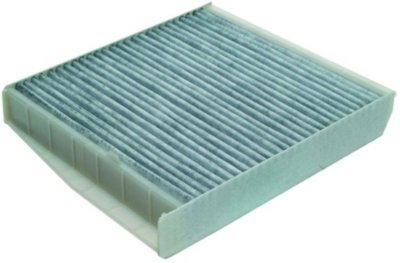 2001-2005 Volvo S60 Cabin Air Filter Denso Volvo Cabin Air Filter 454-3002 NP4543002