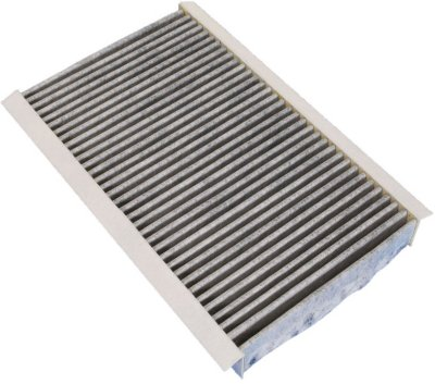 2005-2009 Land Rover LR3 Cabin Air Filter Denso Land Rover Cabin Air Filter 454-4067