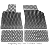 Owens Products Floor Mats