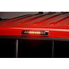 Putco Third Brake Light