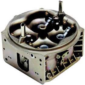 Carburetor Proform  Carburetor 67100C