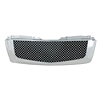 Paramount Restyling Grille Assembly