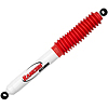 Rancho Shock Absorber and Strut Assembly