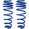 Roush Lowering Springs