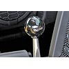 Roush Shift Knob