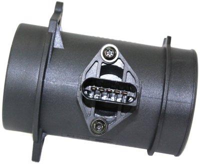1997 Mercedes Benz C280 Mass Air Flow Sensor Replacement Mercedes Benz Mass Air Flow Sensor REPM3167
