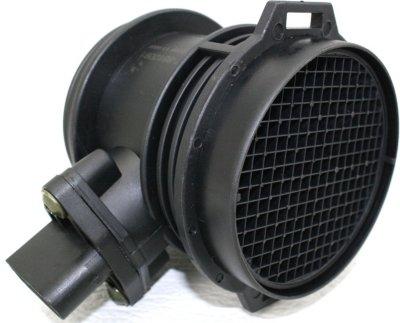2004-2008 Chrysler Crossfire Mass Air Flow Sensor Replacement Chrysler Mass Air Flow Sensor REPM316710