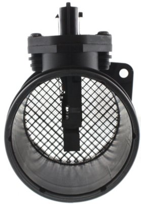 1999-2001 Volvo S80 Mass Air Flow Sensor Replacement Volvo Mass Air Flow Sensor REPV316702 99 00 01