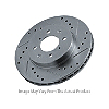 Roto-Tech Brake Disc