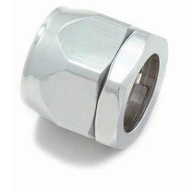 Hose Clamp Spectre Hose Clamp 3968 S713968