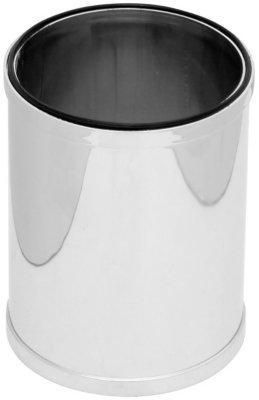 Intake Tube Spectre  Intake Tube 87081