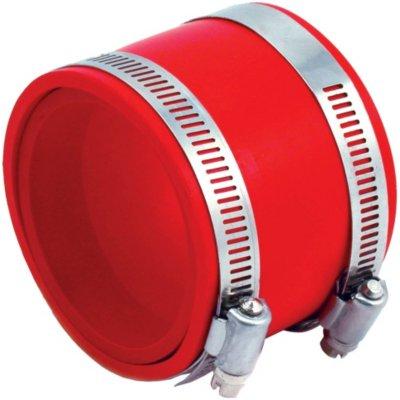 Air Intake Tubing Coupler Spectre  Air Intake Tubing Coupler 8772